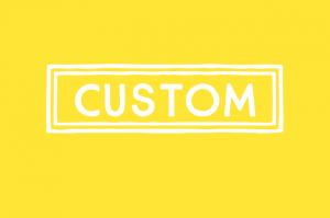 custombutton