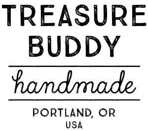 treasurebuddylogo